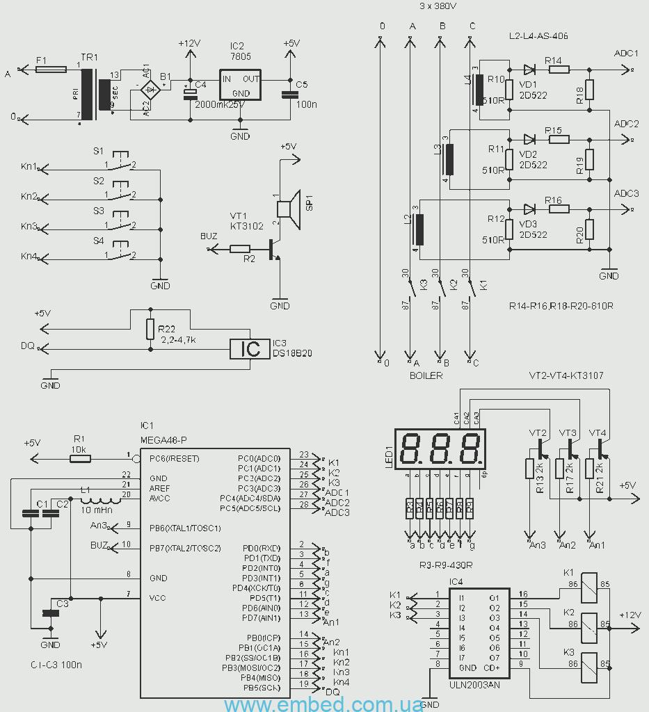 аристон схема электрическая стиральной машины маргарита 2000