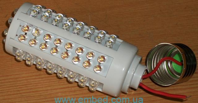 Гост на установку выключателей и розеток