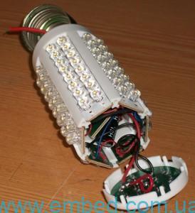 LED_lamp_3