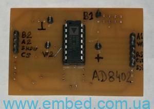 AD8402_board 003