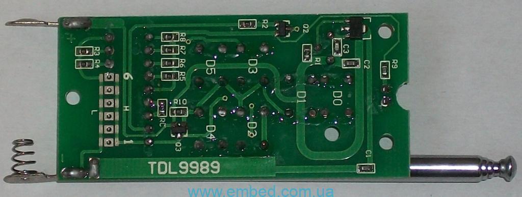 PT2264_transmitter_2