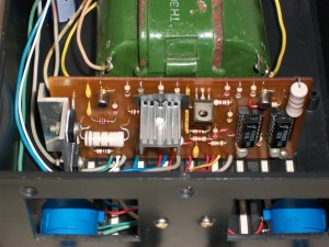 Power_supply_PCB_stabilizer
