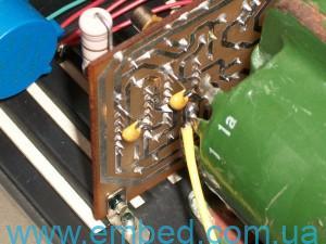 Power_supply_capacitors_K118UD1B