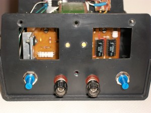 Power_supply_front_view