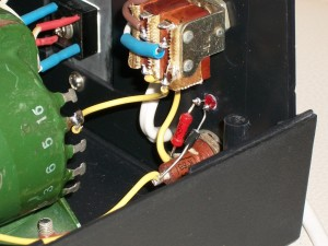 Power_supply_inside_back_view