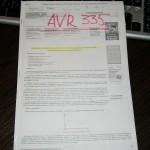 AVR335_book