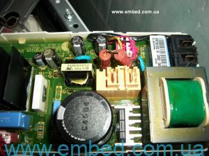 Resistor_R74_MLT2