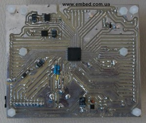 ADuC7024_demo_board_bottom