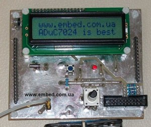 ADuC7024_demo_board_top